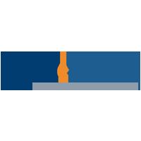 Software-Web Design-Mobile App Development-SEO-NJ, NY, NC-TULI eServices