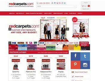 RedCarpets
